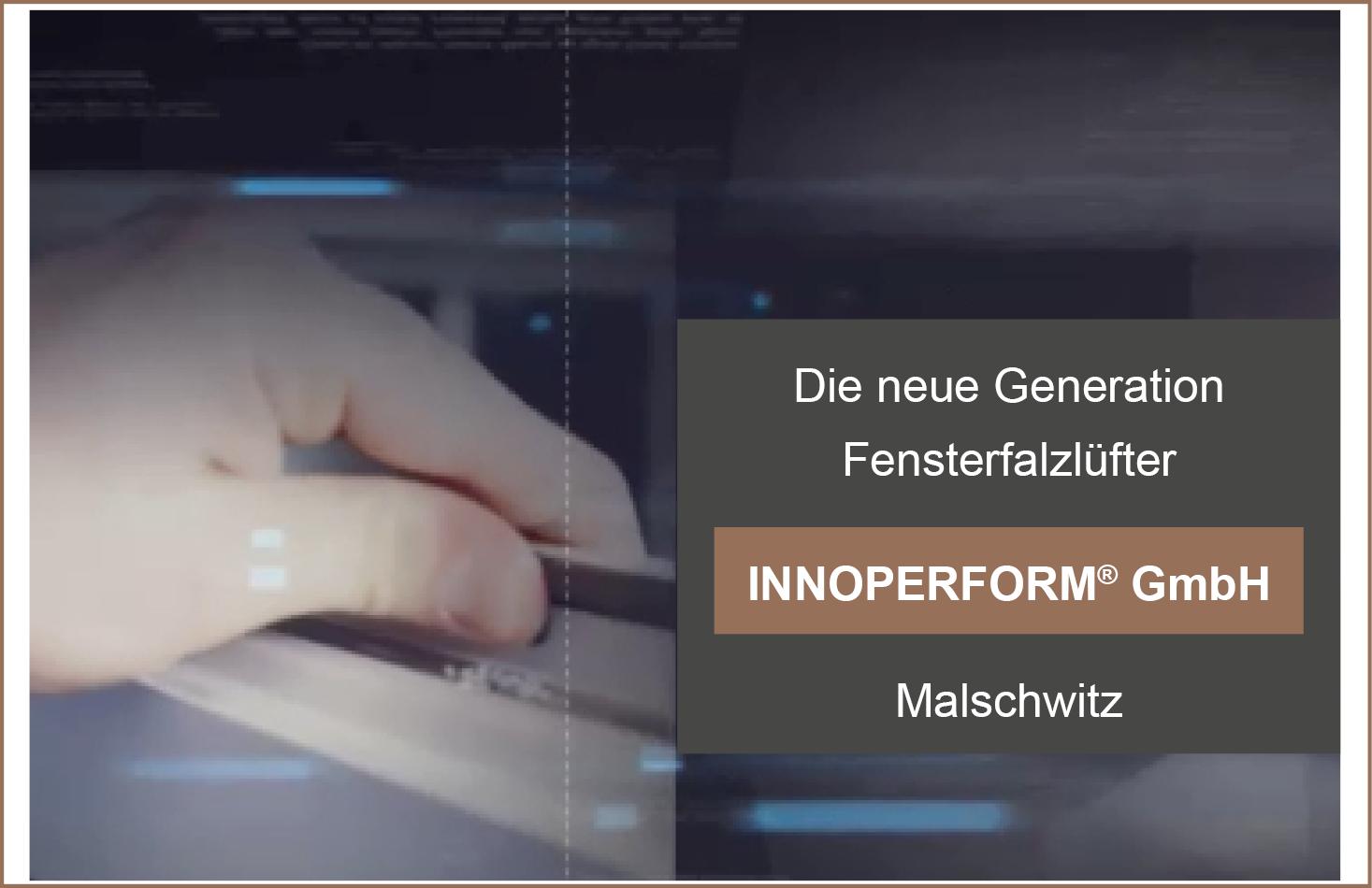 arimeo gewinnt Sächsischen Innovationspreis 2019