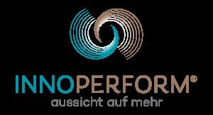 innoperfrom_logo