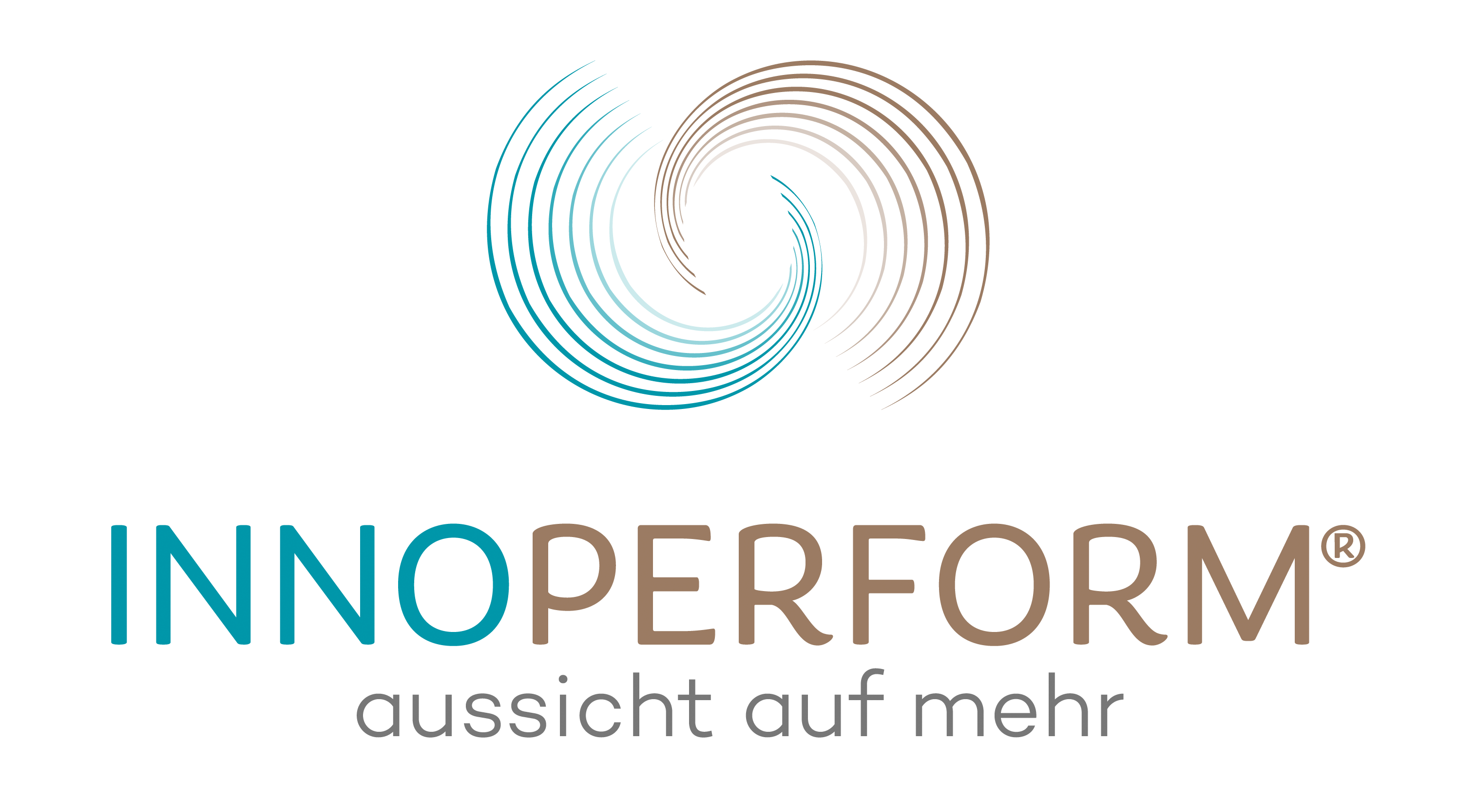 innoperform_logo_png_3031×1639