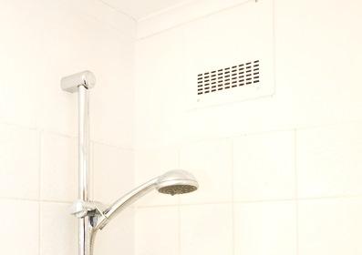 Badentlüftung Wenn Dem Badlüfter Die Luft Ausgeht