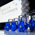 Sächsicher Innovationspreis 2019 - 1. Platz INNOPERFORM® GmbH