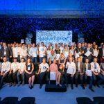 Sächsische Innovationskonferenz 2019 Ostra-Dome Dresden