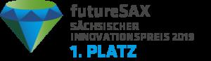 arimeo gewinnt Sächsichen Innovationspreis 2019